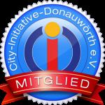 CID Donauwoerth Mitglied